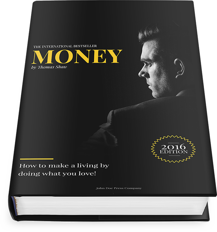 book-money-second